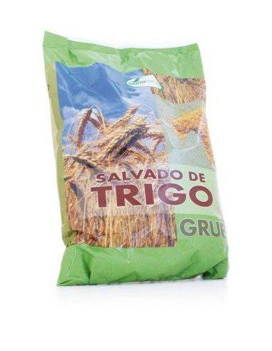 Soria Natural Salvado Trigo Grueso 350g