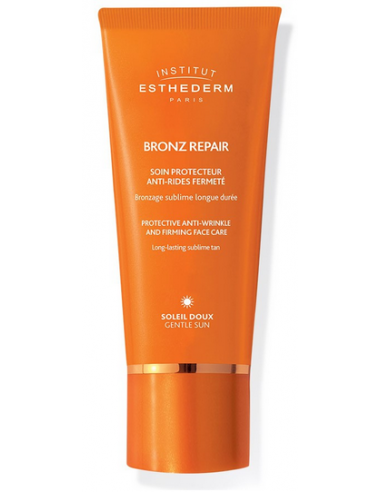 Esthederm Bronz Repair Crema Facial...