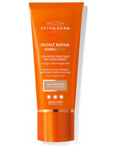 Esthederm Bronz Repair Sunkissed...