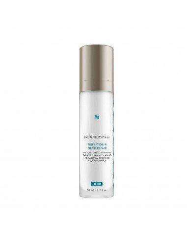 SkinCeuticals Tripeptide-R Neck...