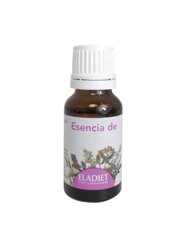 Eladiet Lavanda Aceite Esencial 15ml