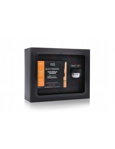 MartiDerm Cofre Black Diamond Box...