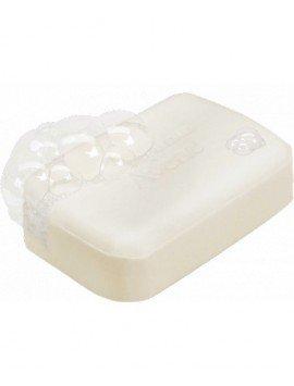 Avène Cold Cream Pan Limpiador 100g.