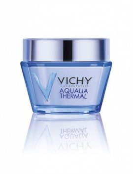 Vichy Aqualia Thermal Ligera 50ml