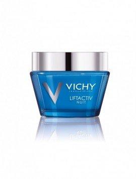Vichy Liftactiv Crema Noche...