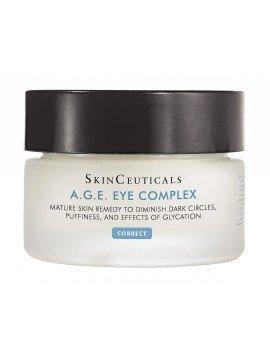 SkinCeuticals A.G.E. Eye Complex 15ml.