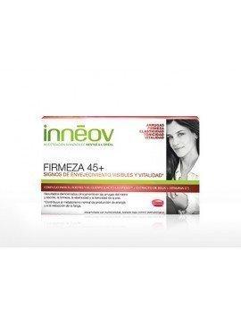 Innéov Firmeza 45+  40 Comprimidos