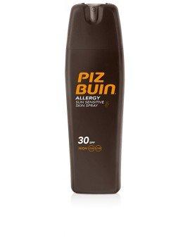 Piz Buin Allergy Spray 200ml.
