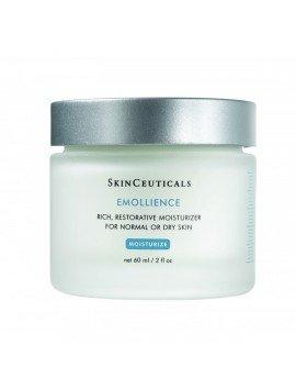 Skinceuticals Emollience Hidratante 50ml.