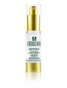 Endocare Contorno Ojos y Labios 15ml.