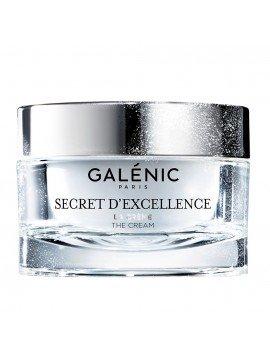 Galénic Secret Excellence Crema 50ml.
