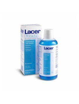 Lacer Fresh Colutorio 500ml.