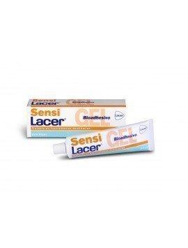 Lacer Sensilacer Gel Bioadhesivo 50ml.