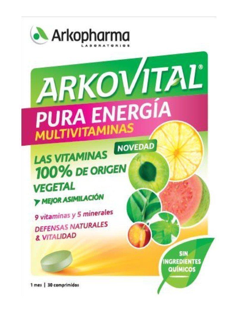 https://www.farmagranada.com/2381-thickbox_default/arkovital-pura-energia-comprimidos.jpg