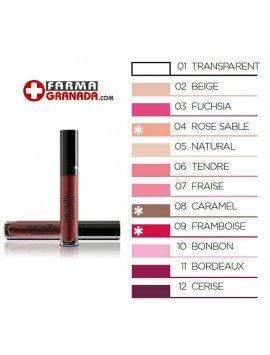 Sensilis Shimmer Lips Gloss Labios - Elige tu color