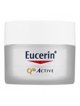 Eucerin Q10 Active Crema de Día 50ml.