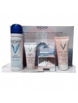 Vichy Neceser LiftActiv