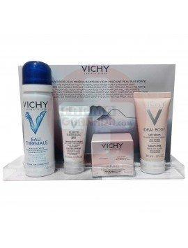 Vichy Neceser Idealia
