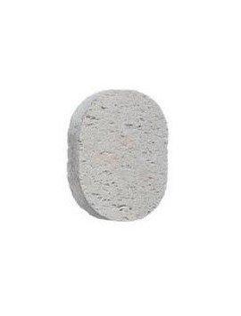 Podosan Piedra Pómez