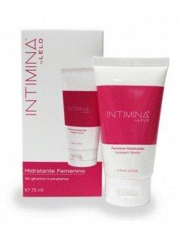 Intimina Hidratante Femenino 75ml.