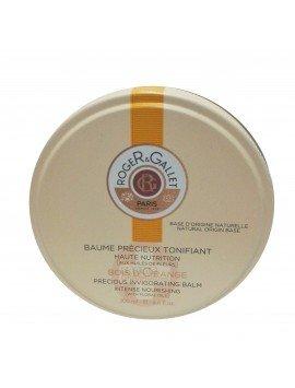 Roger Gallet Bois D'Orange Bálsamo Corporal 200ml.