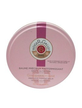 Roger Gallet Gingembre Rouge Bálsamo Corporal 200ml.