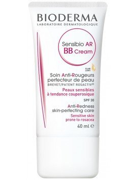 Bioderma AR BB Cream SPF30 40ml.