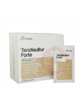 Tendisulfur Forte 14 Sobres