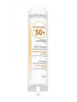 Bioderma Photerpes SPF50+ 4ml.