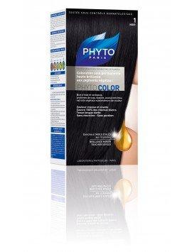 Phytocolor Tono 1 Negro