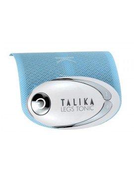 Talika Legs Tonic Dispositivo Piernas Cansadas