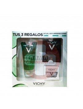 Vichy Ritual Anti-Imperfecciones