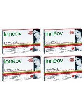 Inneov Firmeza Cofre 120 Comprimidos