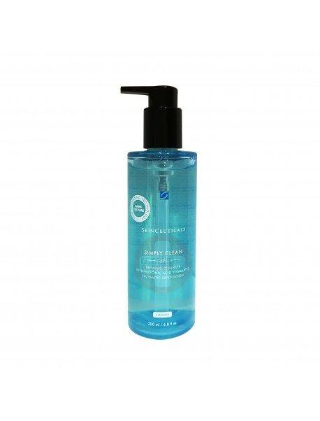 SkinCeuticals Simply Clean Gel...