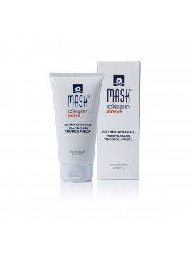 Imagén: Mask Clean Acné Gel Limpiador 150ml