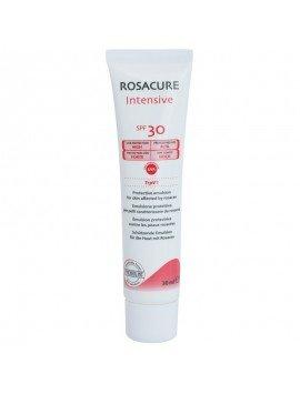 Rosacure Intensive SPF30 Emulsión 30ml.