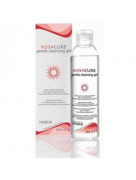 Rosacure Remover Limpiador Facial 200ml.