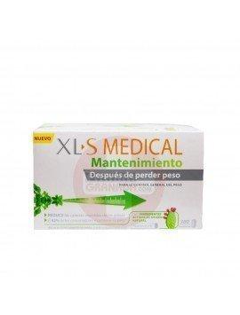XLS Medical Mantenimiento Después de Perder Peso 180 Comprimidos