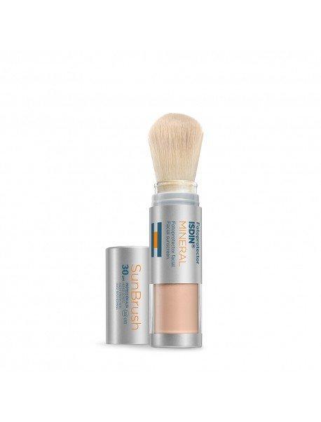 Isdin Fotoprotector Sun Brush Mineral SPF 50+