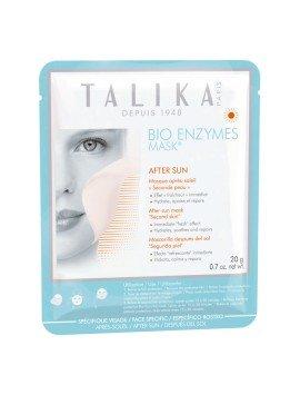 Talika Mascarilla After Sun Bio Enzymes Mask 20g