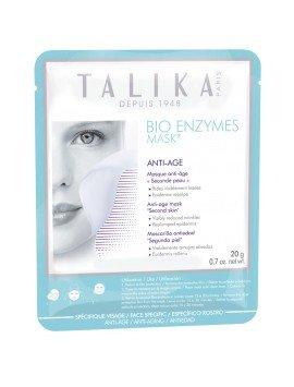 Talika Mascarilla Anti-Age Bio Enzymes Mask 20g