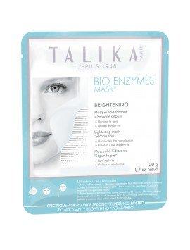 Talika Mascarilla Iluminadora Bio Enzymes Mask 20g