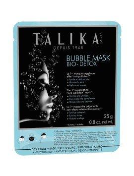 Talika Mascarilla Oxigenante Bubble Mask 25g
