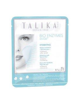 Talika Mascarilla Hidratante Bio Enzymes Mask 20g