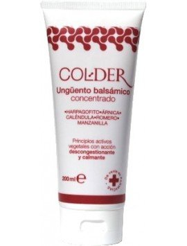 Inflamatorio Gel 75ml Concentrado Colder Anti vNmnw8O0