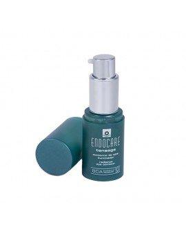 Endocare Tensage Contorno Ojos Iluminador 15ml.