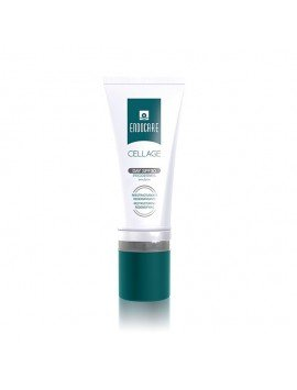 Endocare Cellage Day SPF30 Emulsión 50ml.