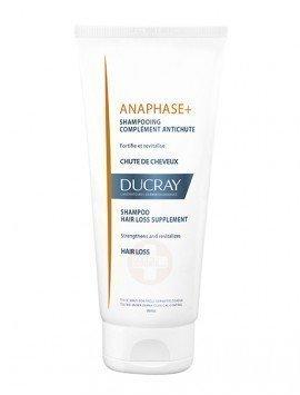 Ducray Champú Anaphase 200ml
