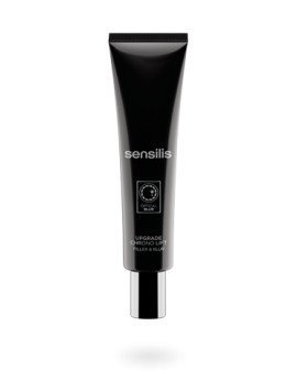 Sensilis Upgrade Chrono Lift Filler Blur 30ml