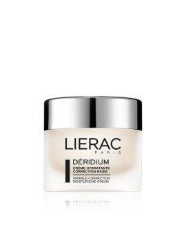Lierac Deridium Crema Hidratante 50ml